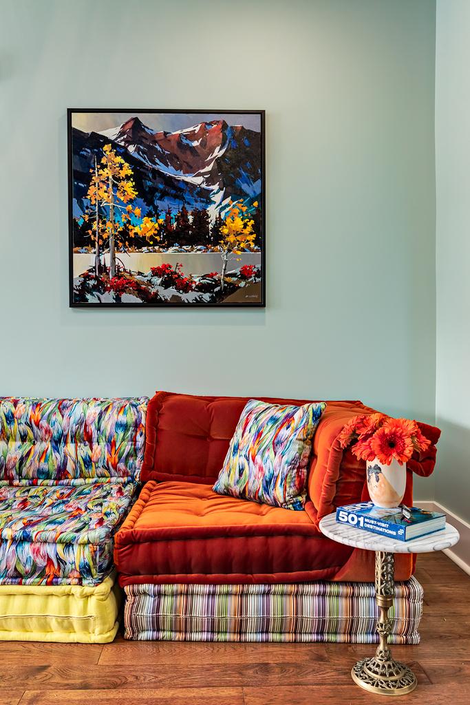Calgary-renovation-interior-design.jpg