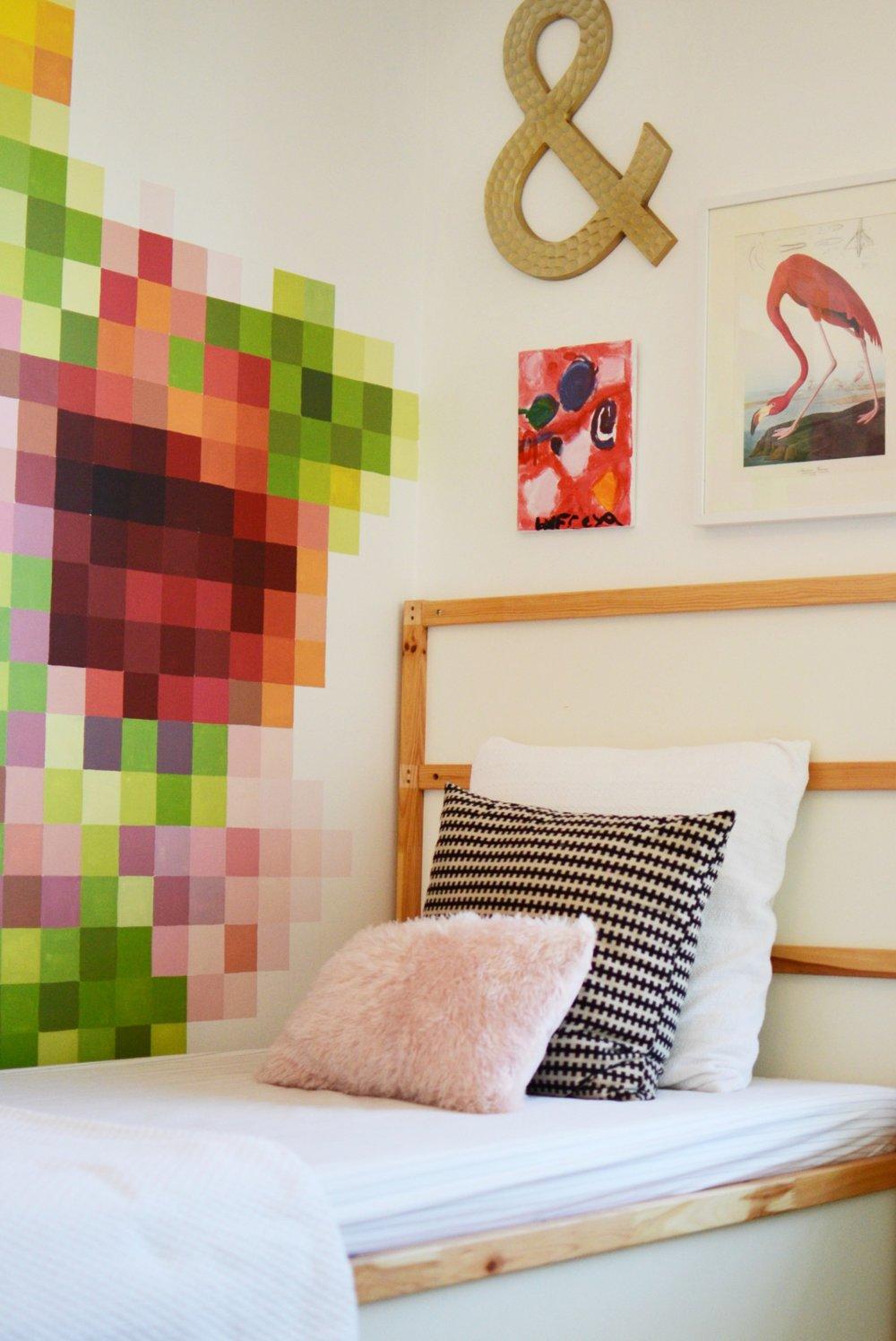 calgary-interior-designer-girls-bedroom-colourful.jpg