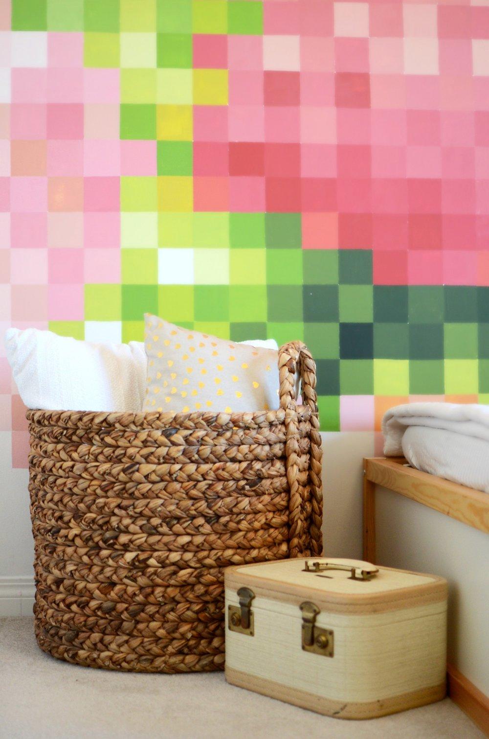 calgary-interior-designer-girls-bedroom-colourful-mural-storage.jpg