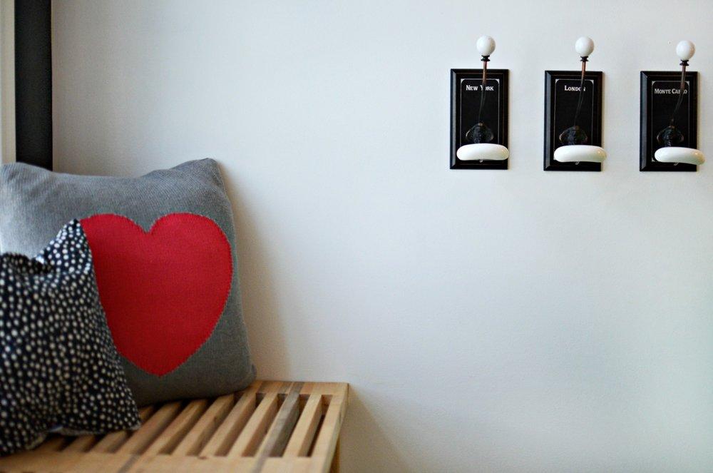calgary-interior-designer-girls-bedroom-window-bench-hooks.jpg