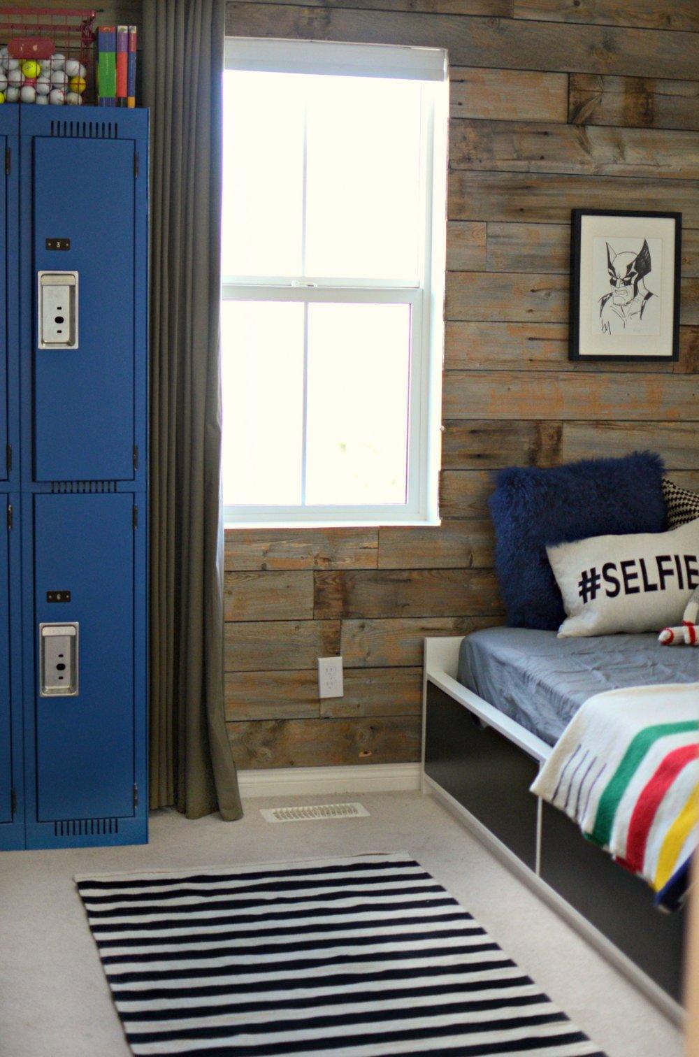 calgary-interior-designer-canadiana-boys-room-bed-lockers.jpg