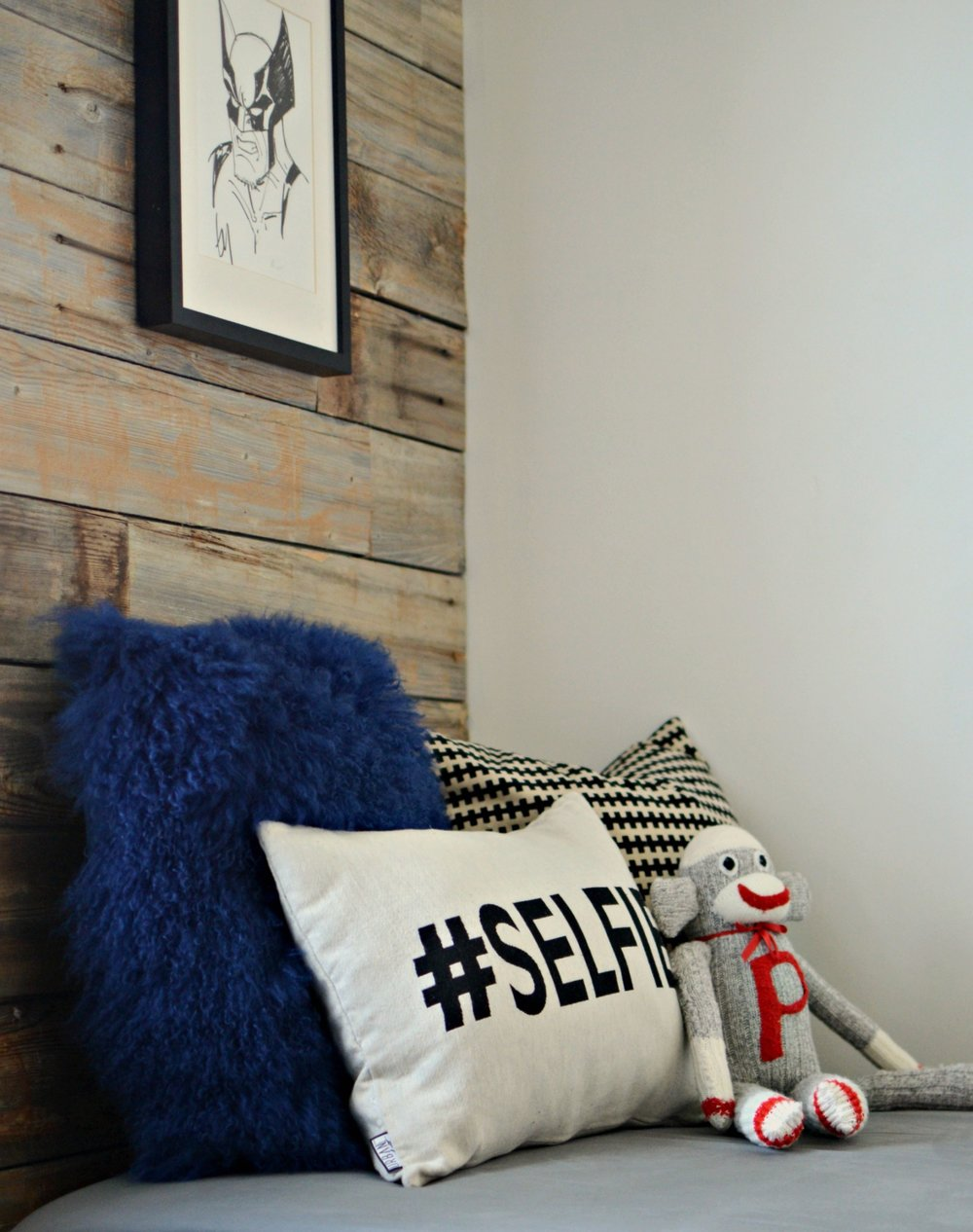 calgary-interior-designer-canadiana-boys-room-bed-pillows.jpg