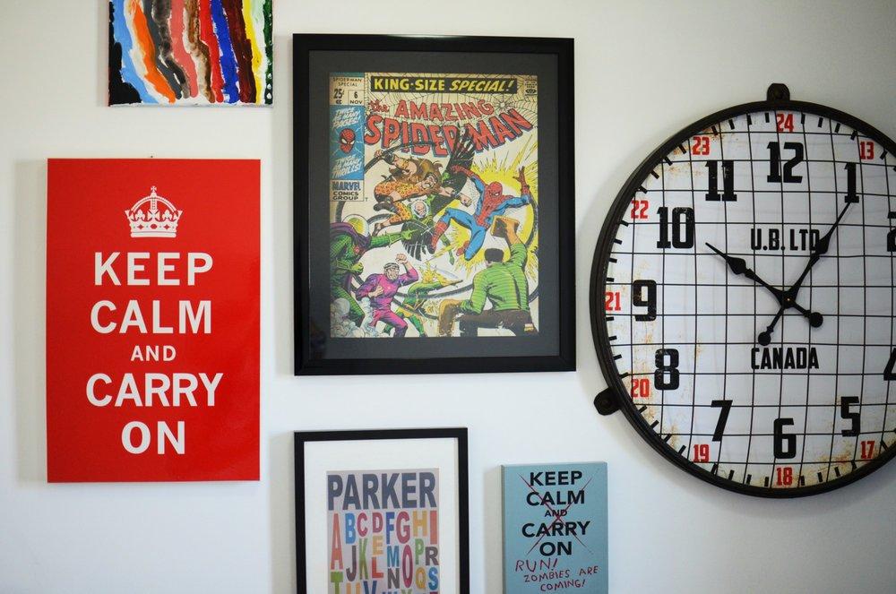 calgary-interior-designer-canadiana-boys-room-collage.jpg