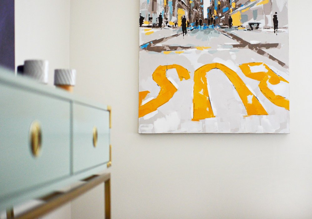 calgary-interior-designer-bedroom-decor-12.jpg