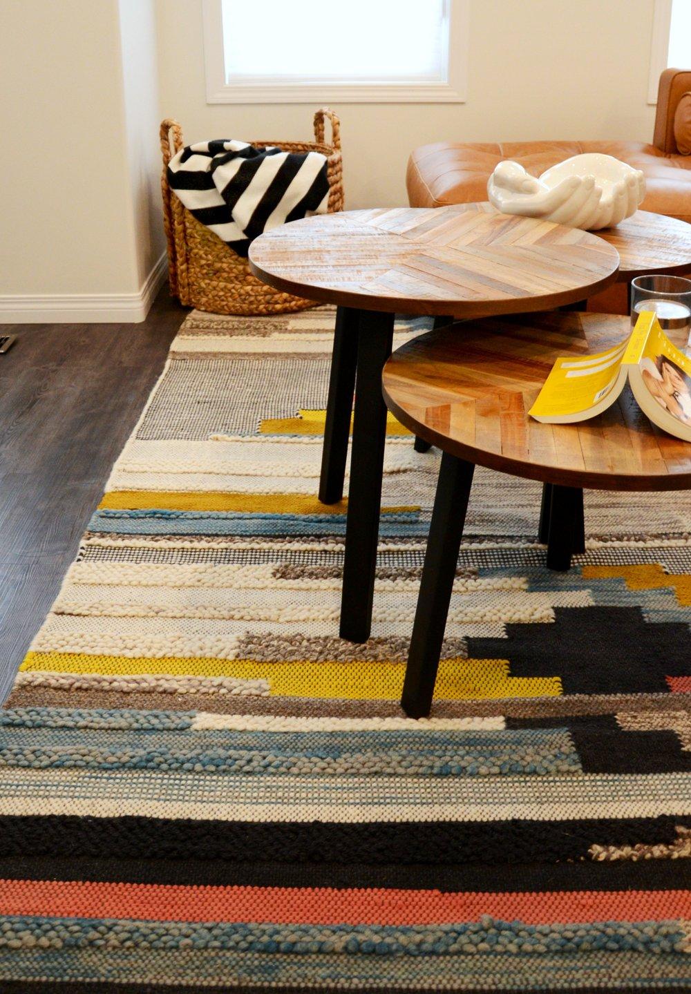 calgary-interior-designer-family-room-coffee-table-5.jpg