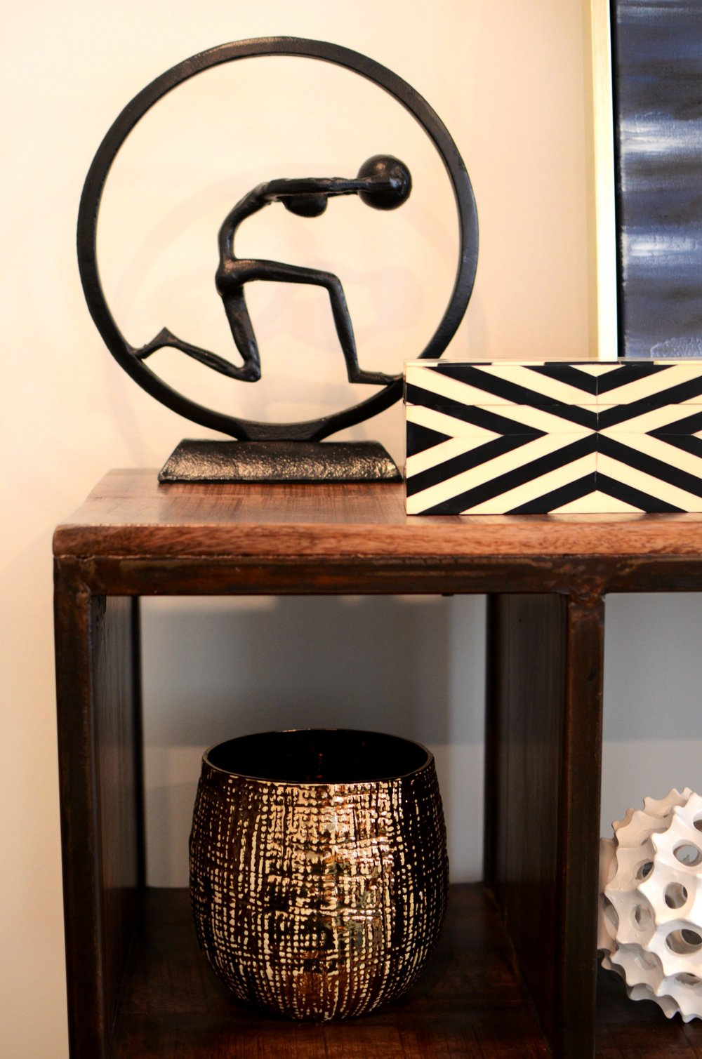 calgary-interior-designer-family-room-decor-5.jpg