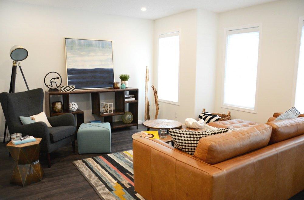 calgary-interior-designer-family-room-furniture-3.jpg