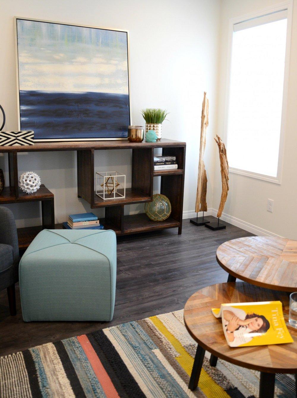 calgary-interior-designer-family-room-furniture-1.jpg