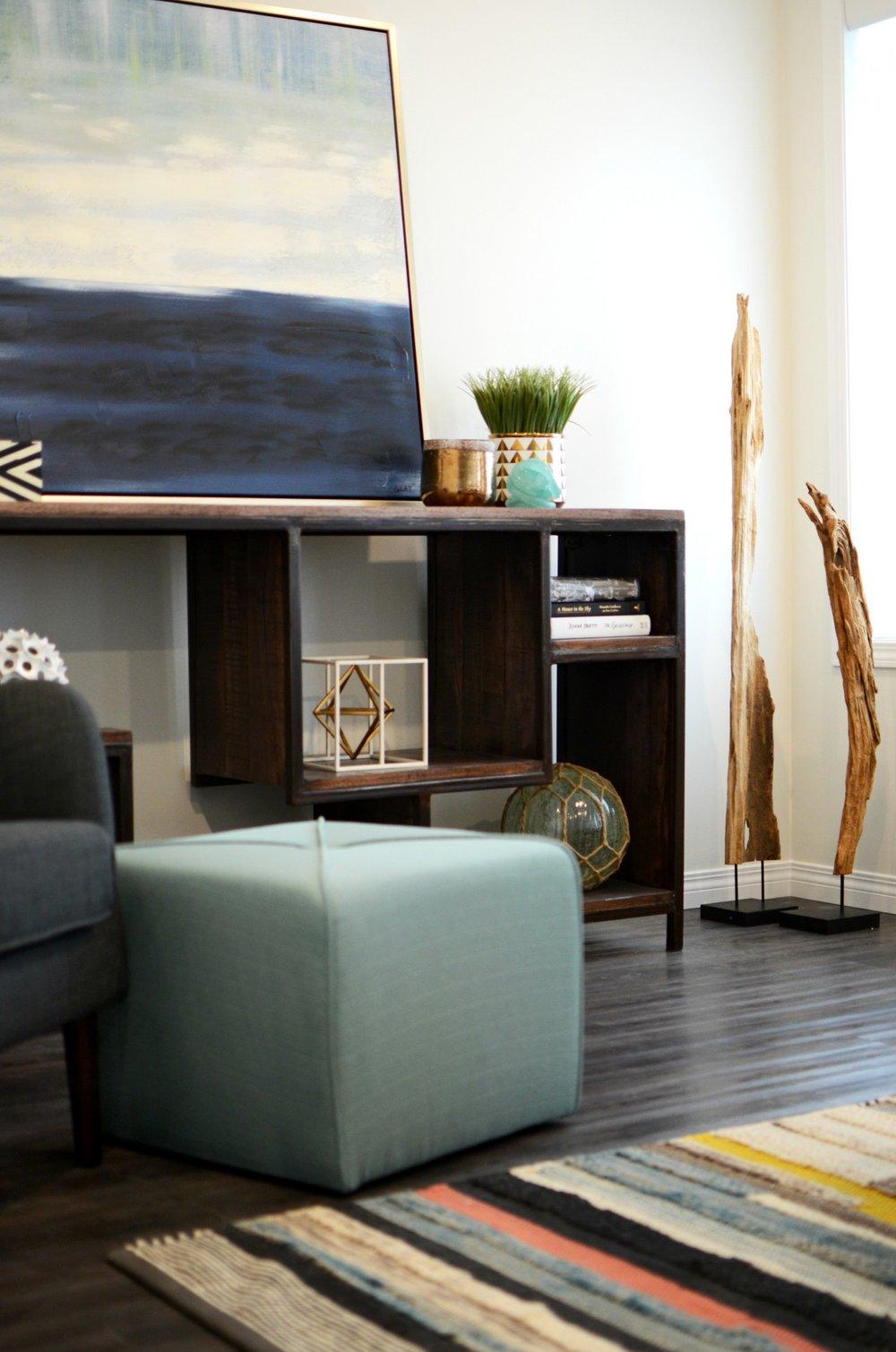 calgary-interior-designer-family-room-furniture-5.jpg