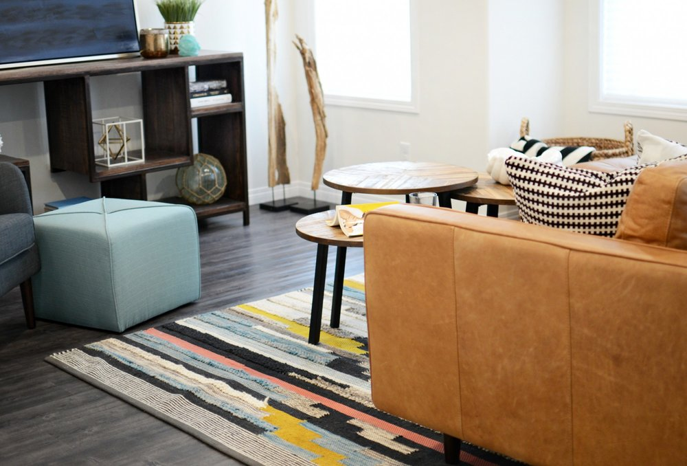 calgary-interior-designer-family-room-furniture-7.jpg