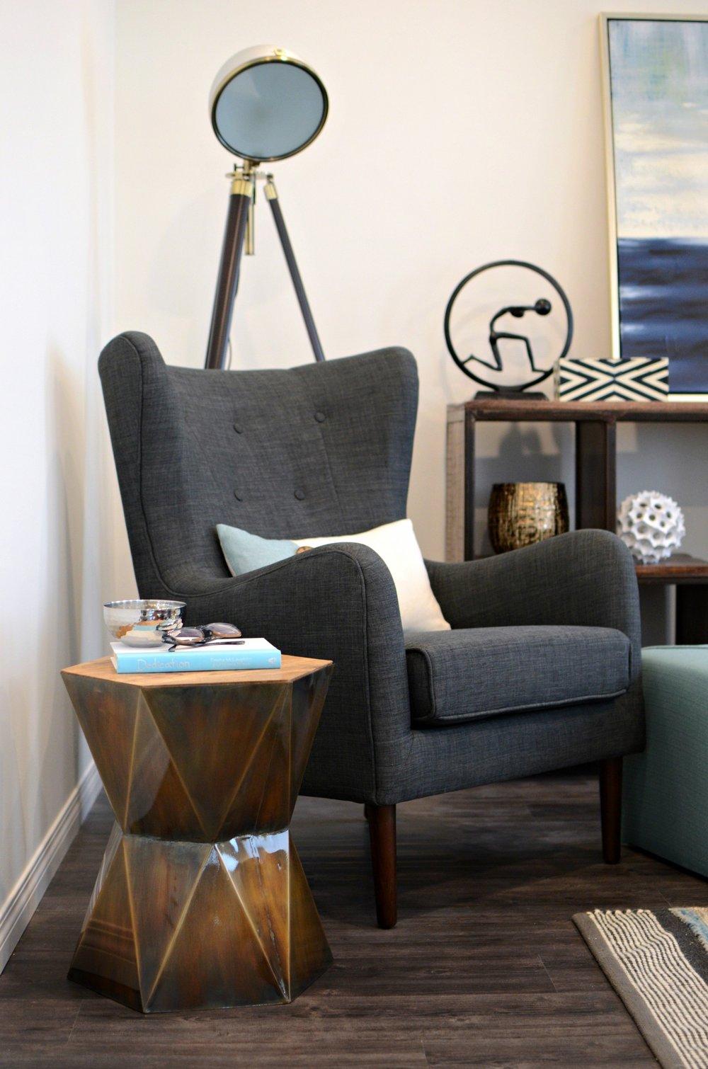 calgary-interior-designer-family-room-furniture-8.jpg