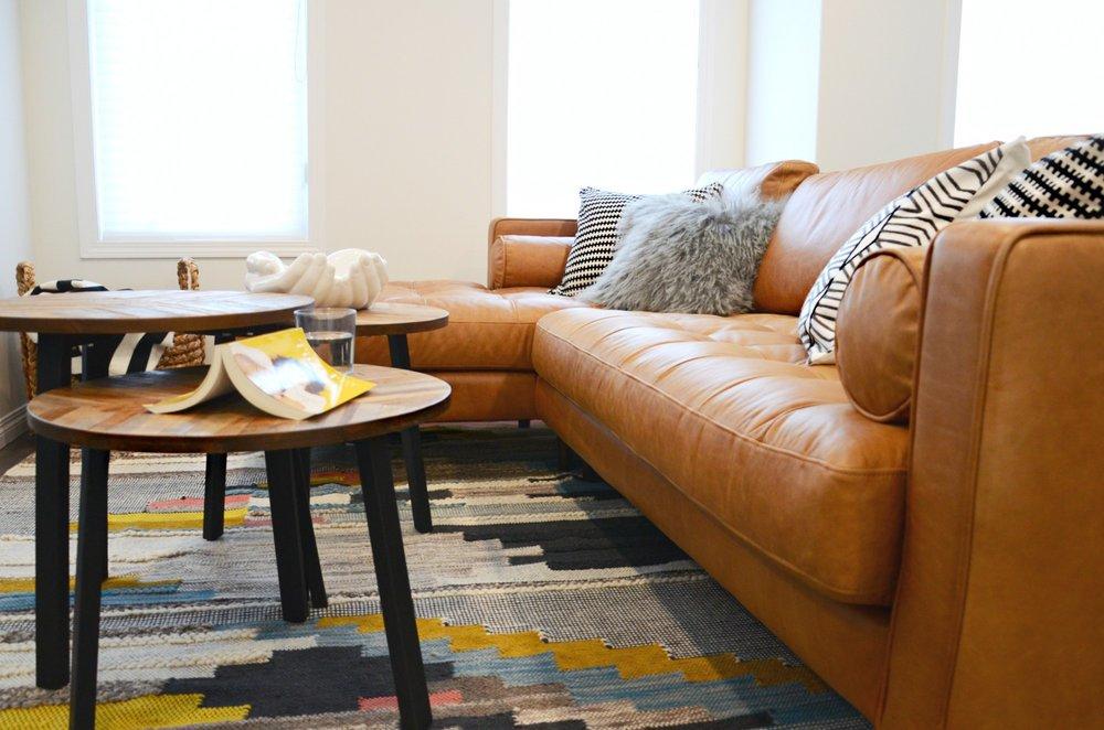 calgary-interior-designer-family-room-leather-sectional-5.jpg