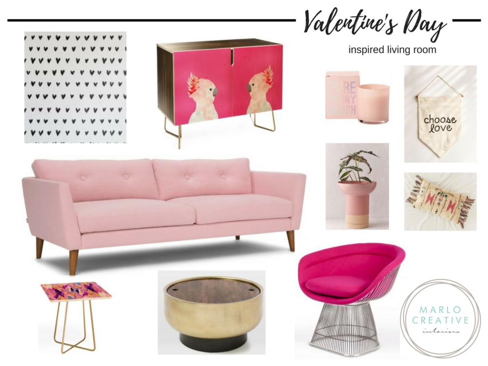 top-10-picks-Valentine's-Day-living-room-decor.png