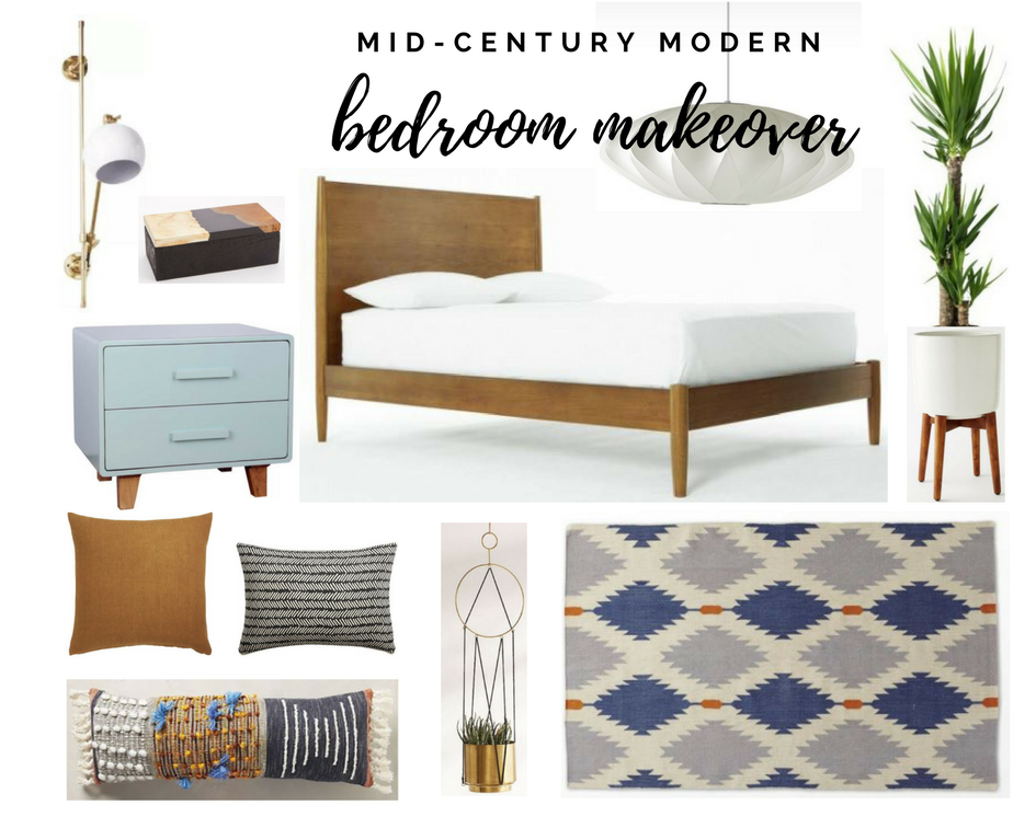 mid-century-modern-bedroom-makeover (1).png
