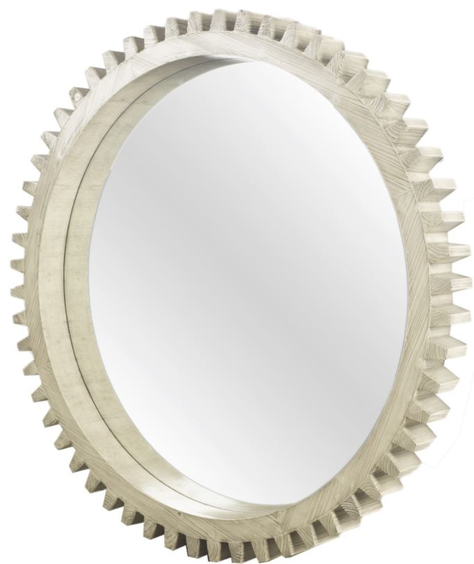 industrial-dininng-room-mirror.JPG