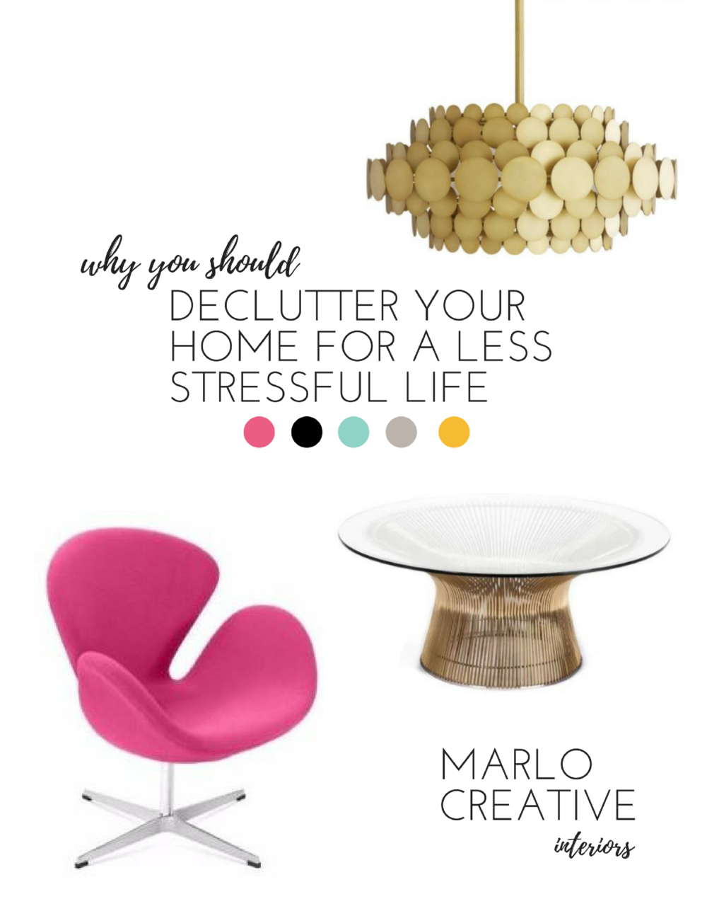 why-you-should-declutter-your-home.png