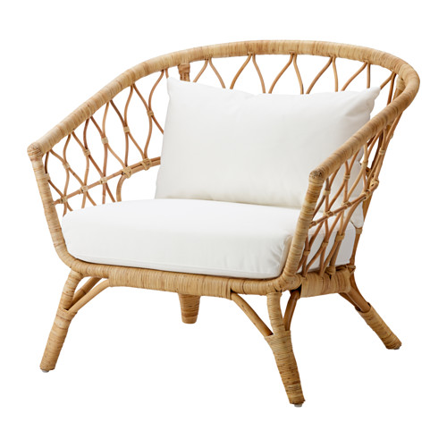 How-to-bring-spring-into-your-home-chair.JPG