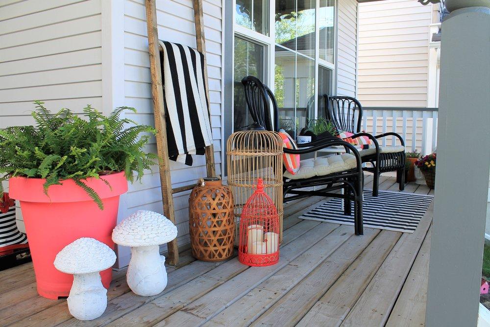 front-porch-make-over.JPG