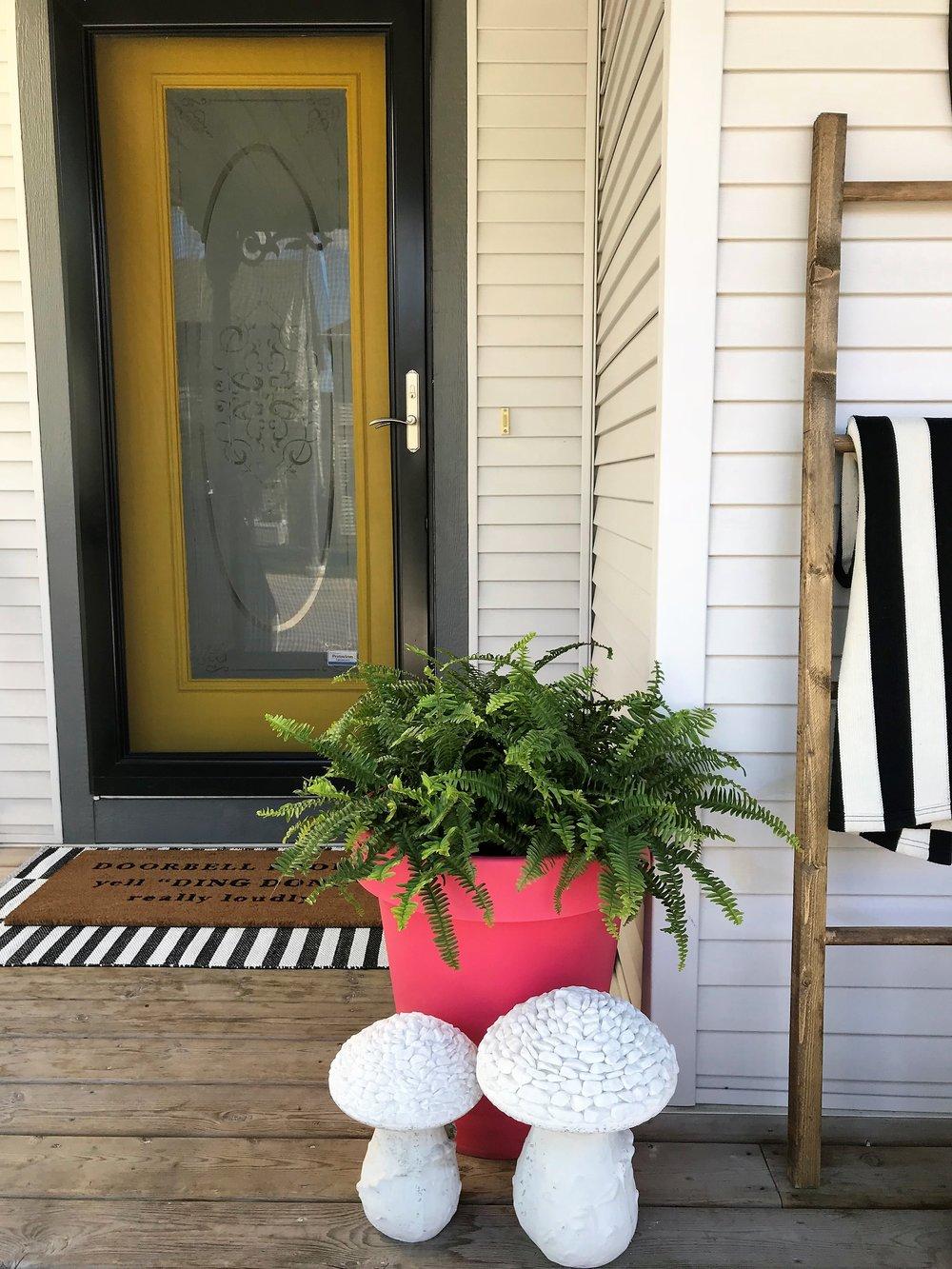 front-porch-makeover-plants.JPG