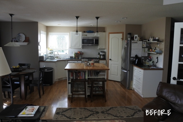 calgary-interior-design-kitchen-reno-before.jpg