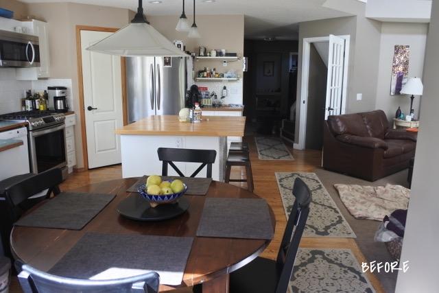 calgary-interior-design-kitchen-reno-before-3.jpg