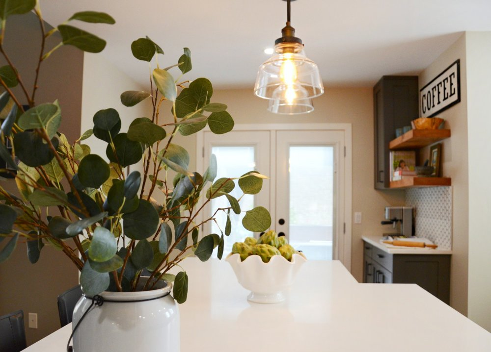calgary-interior-design-kitchen-renovation-modern-farmhouse-44.jpg