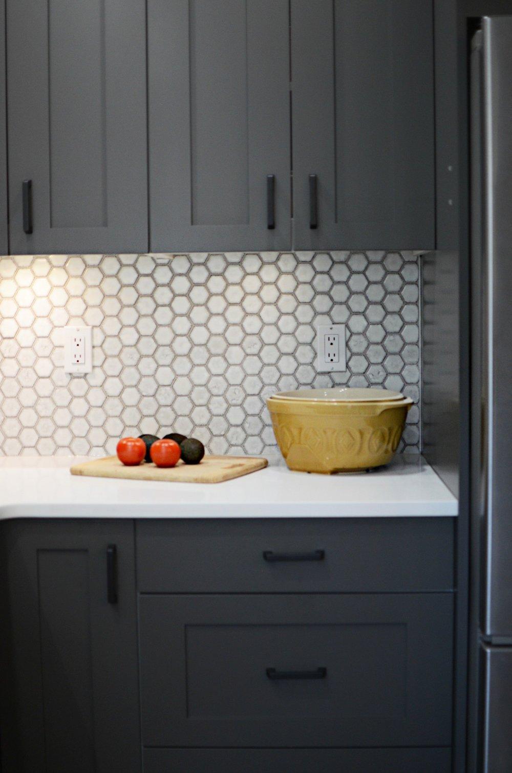 calgary-interior-design-kitchen-renovation-modern-farmhouse-4.jpg