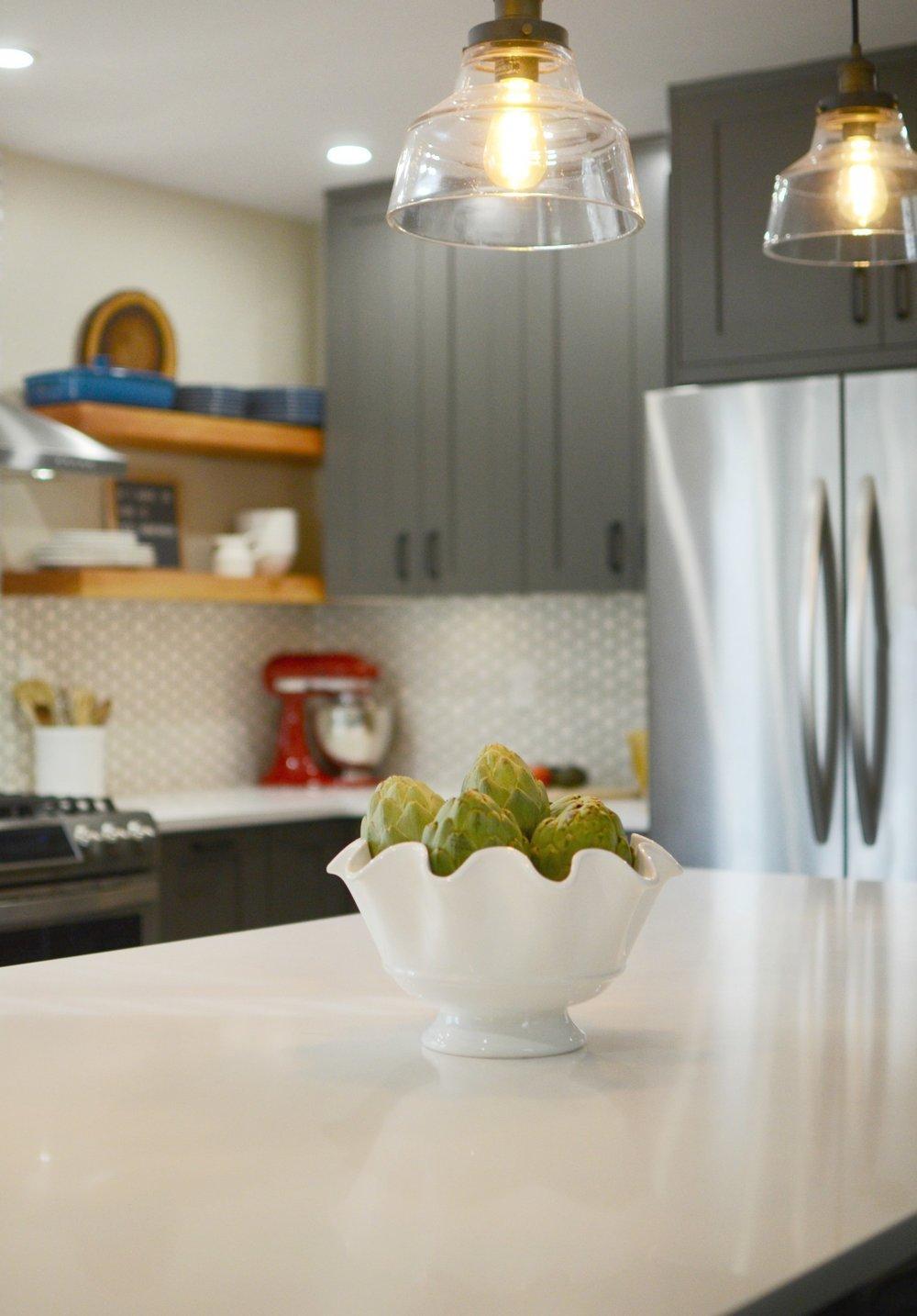 calgary-interior-design-kitchen-renovation-modern-farmhouse-8.jpg