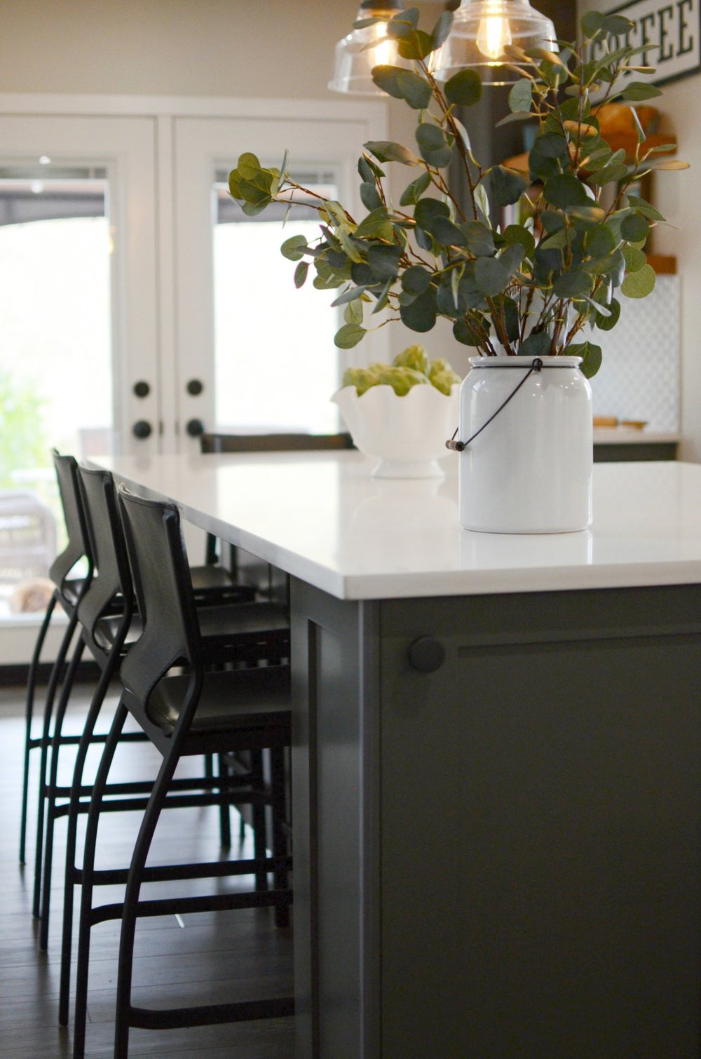 calgary-interior-design-kitchen-renovation-modern-farmhouse-12.jpg