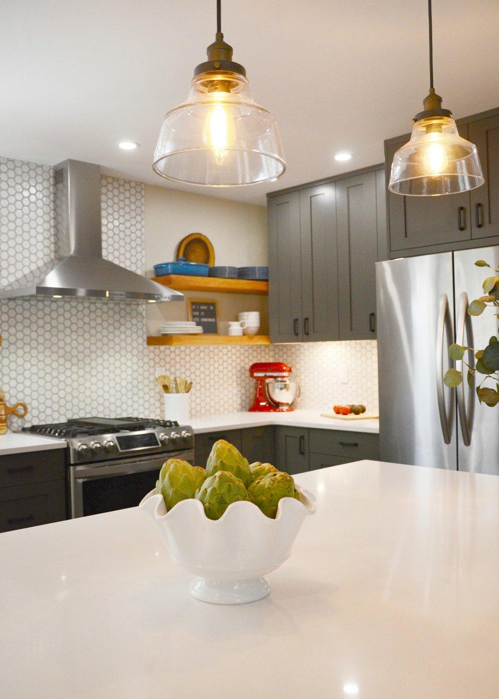 calgary-interior-design-kitchen-renovation-modern-farmhouse-38.jpg
