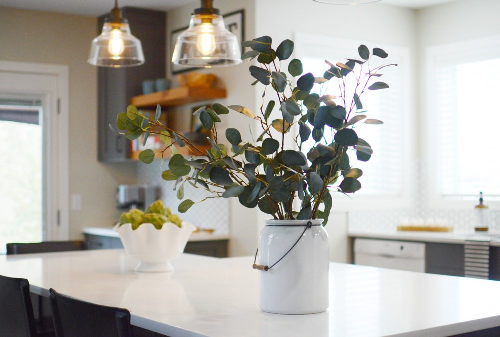 calgary-interior-design-kitchen-renovation-modern-farmhouse-11.jpg