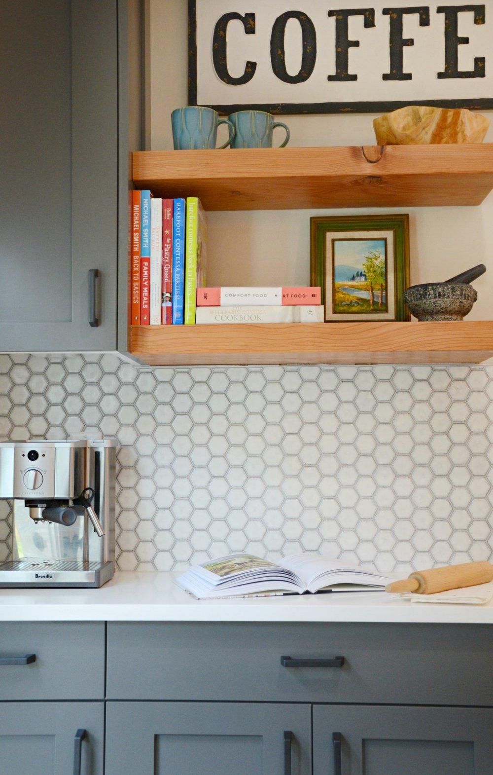 calgary-interior-design-kitchen-renovation-coffee-station-8.jpg