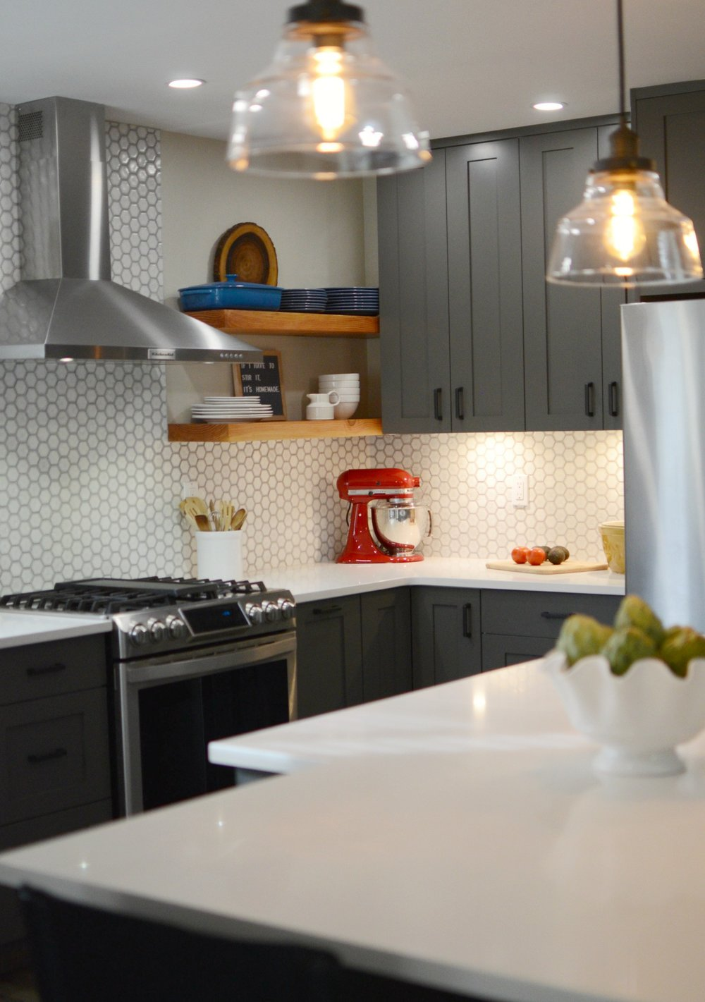 calgary-interior-design-kitchen-renovation-modern-farmhouse-7.jpg