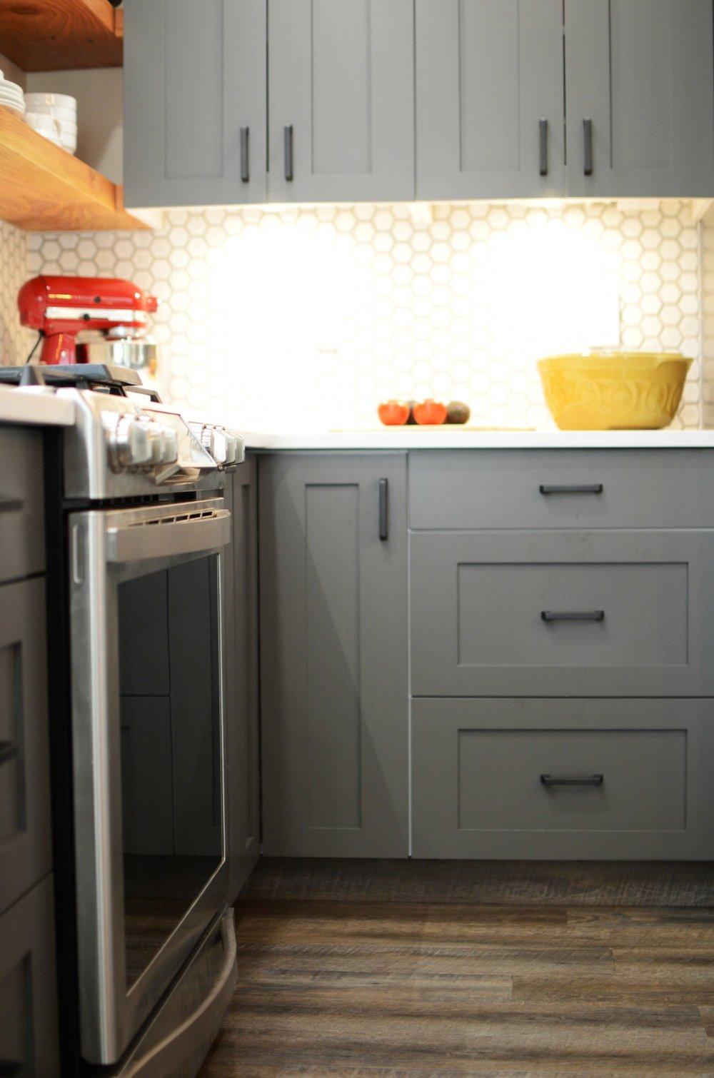 calgary-interior-design-kitchen-renovation-modern-farmhouse-9.jpg