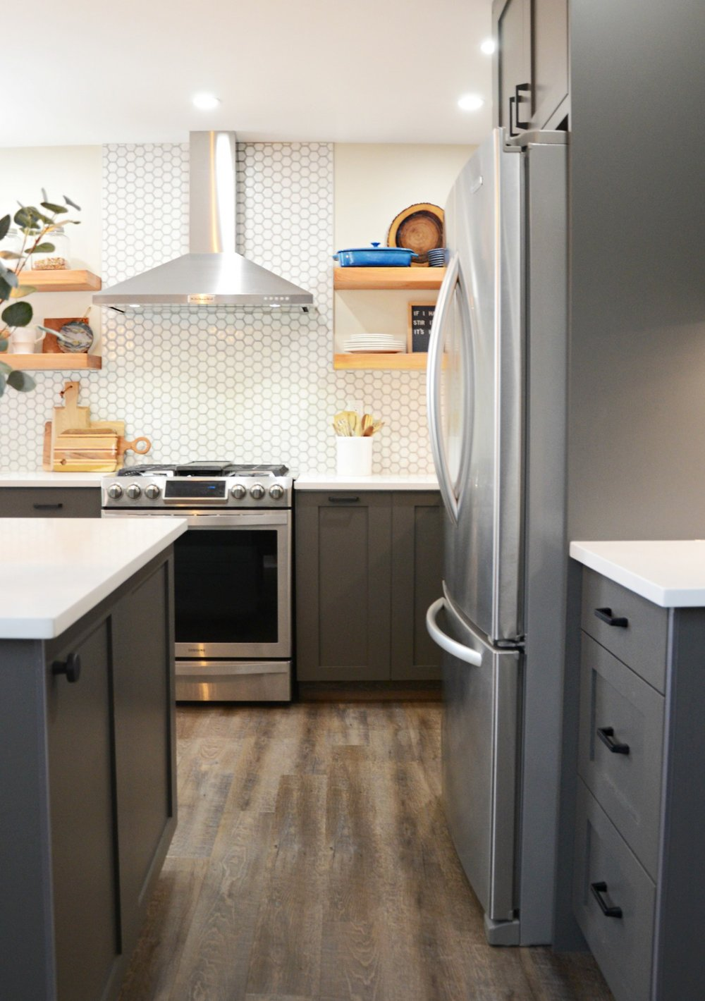 calgary-interior-design-kitchen-renovation-modern-farmhouse-23.jpg