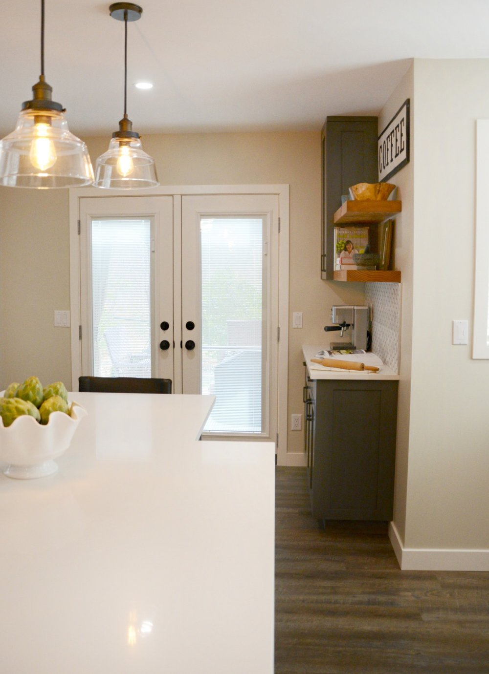 calgary-interior-design-kitchen-renovation-modern-farmhouse-43.jpg
