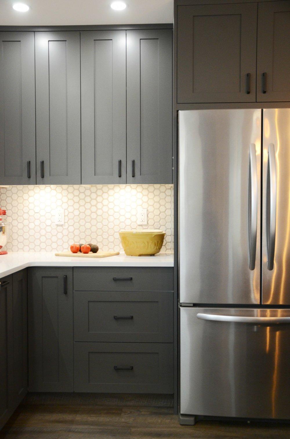 calgary-interior-design-kitchen-renovation-modern-farmhouse-45.jpg