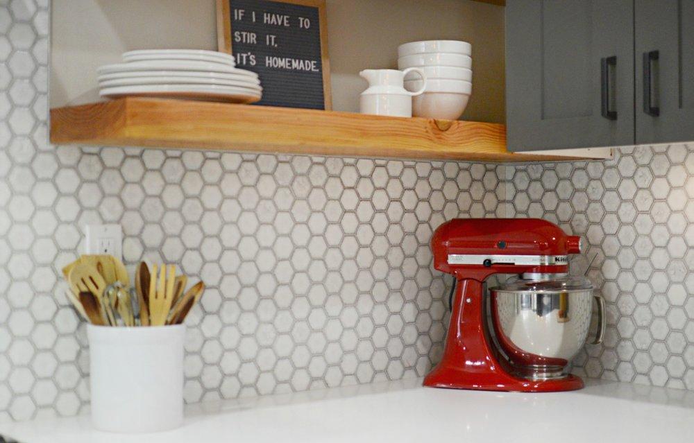 calgary-interior-design-kitchen-renovation-modern-farmhouse-5.jpg