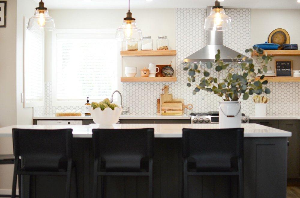 calgary-interior-design-kitchen-renovation-modern-farmhouse-14.jpg
