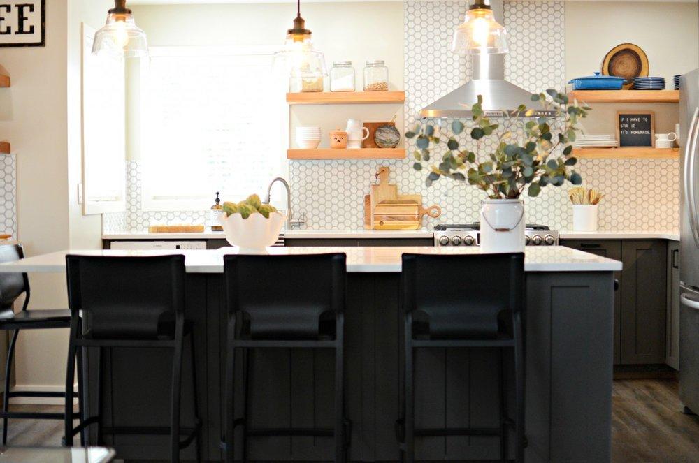 calgary-interior-design-kitchen-renovation-modern-farmhouse-17.jpg