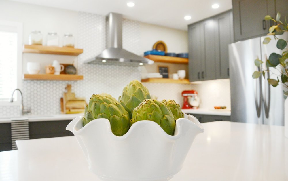 calgary-interior-design-kitchen-renovation-modern-farmhouse-25.jpg