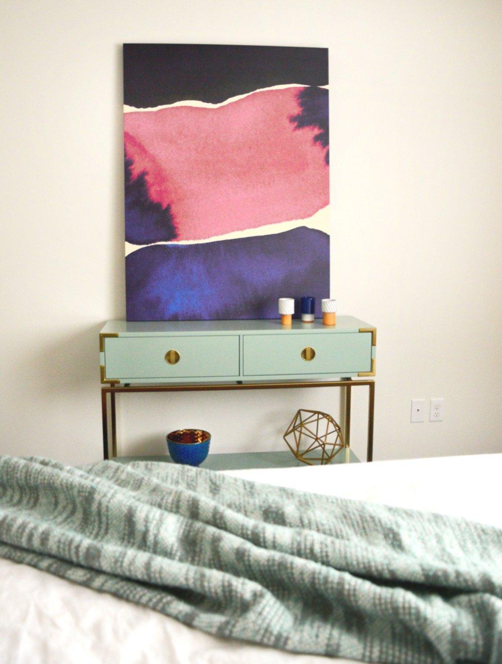calgary-interior-designer-bedroom-decor-13.jpg