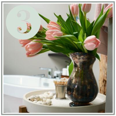Calgary Interior Designer | Love Your Home