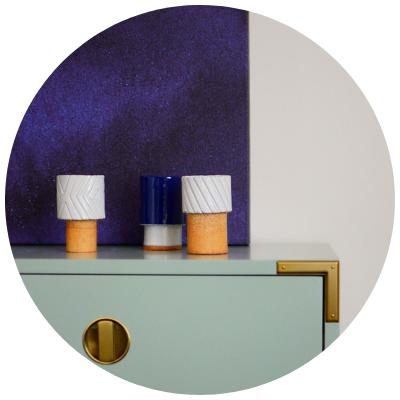 Calgary Interior Designer | Furniture, Decor and Window Coverings