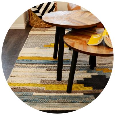 Calgary Interior Designer | In Home Design Consultation