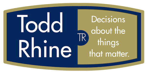 Todd Rhine logo-trans.png