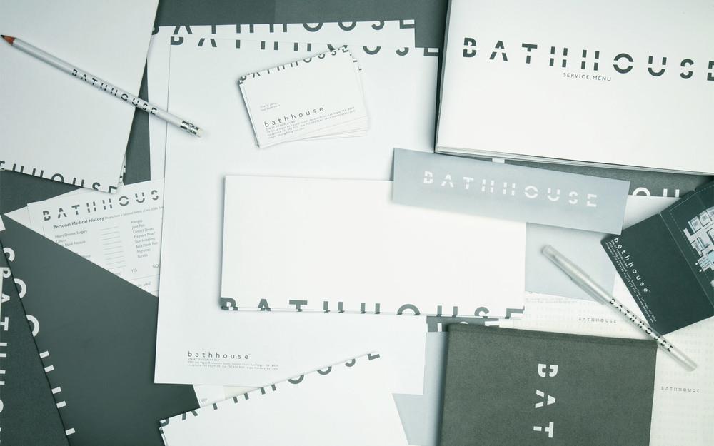 BATHHOUSE  click to view