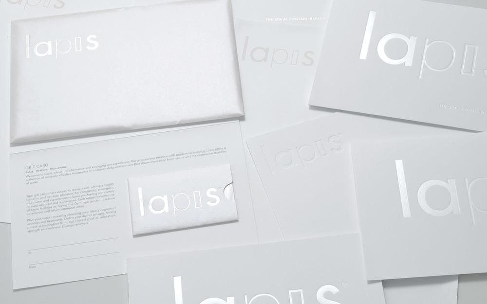 20150102-Lapis-1.jpg