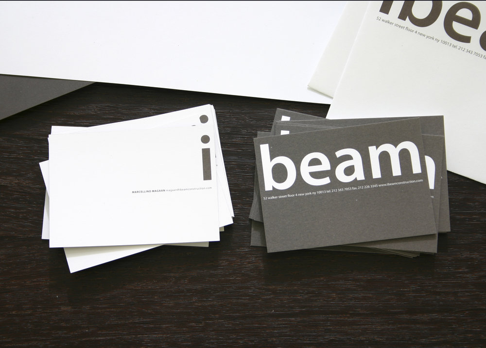 IBEAM  click to view