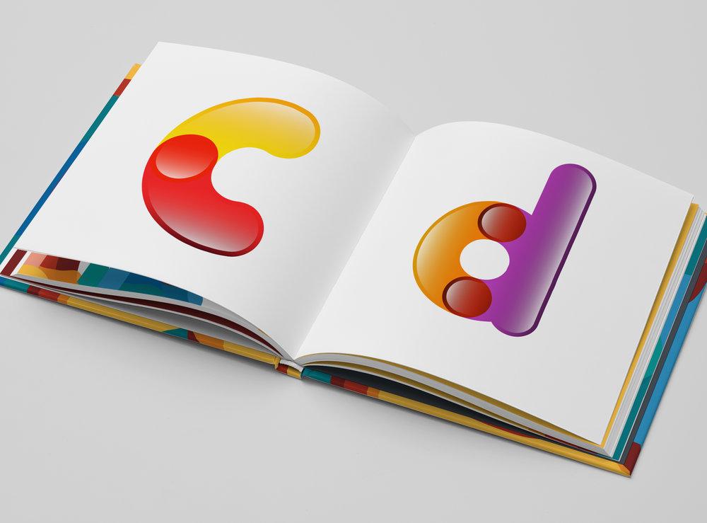 Reach Book 2.jpg
